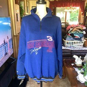 Men's Chase Authentic 3 Dale Earnhardt jr. sweater